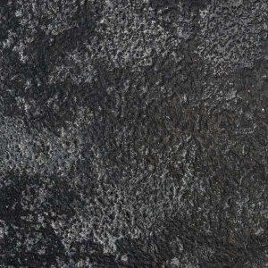 Pietra Ollare Spazzolata