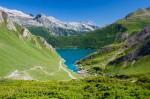 bacino morasco