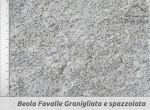 beola-favalle gabigliata spazzolata