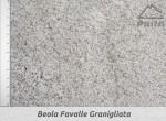 beola favalle granigliata