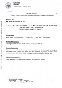 certification stéatite pg2