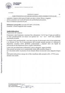 certification stéatite PG4