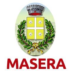 Ville de Masera