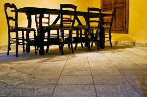edilizia pavimenti