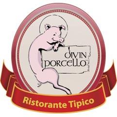 Дивин Порчелло ресторан
