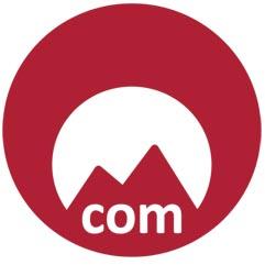 ossola.com