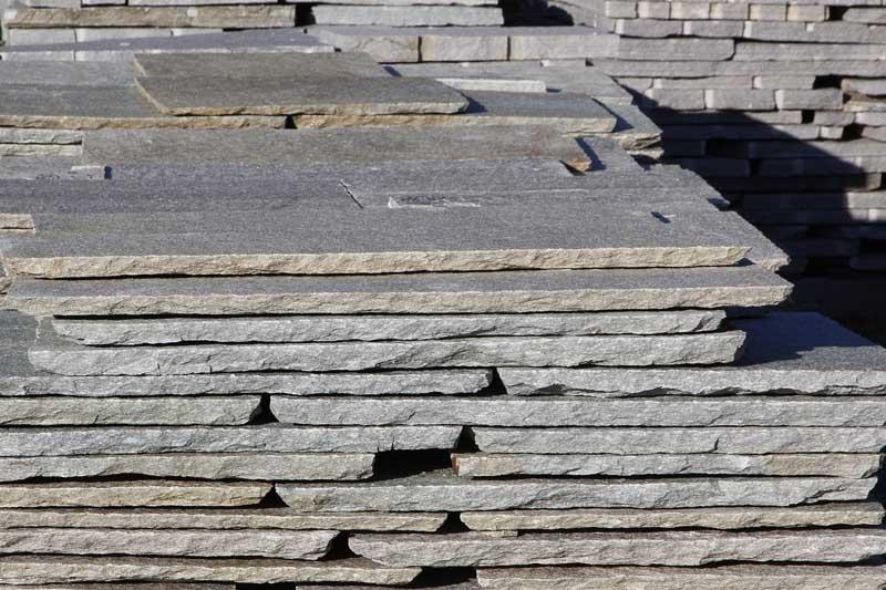 Pietra di Luserna | Prini Graniti