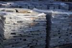 pietra-luserna-3