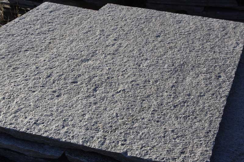 Pietra di Luserna   Prini Graniti