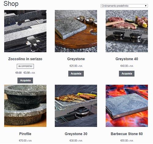 shop-ecommerce