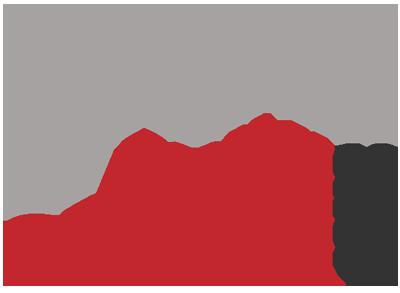 Granit-Shop