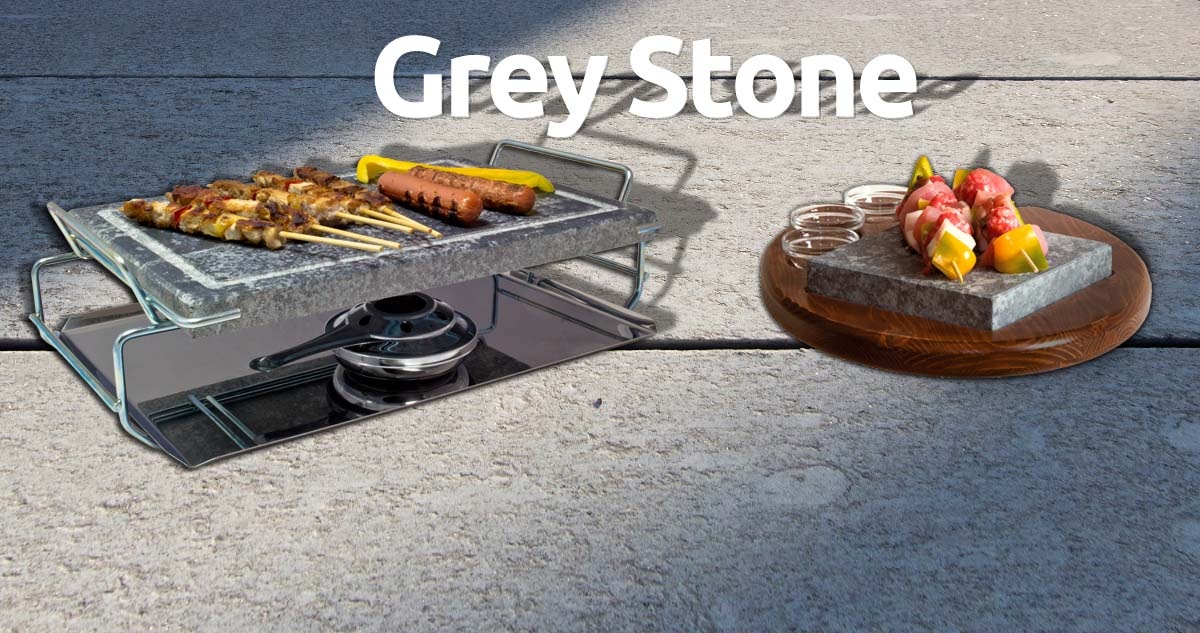 slide-grey-stone-ok